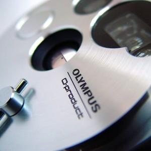 O-product カメラ