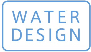 water-design-logo-black
