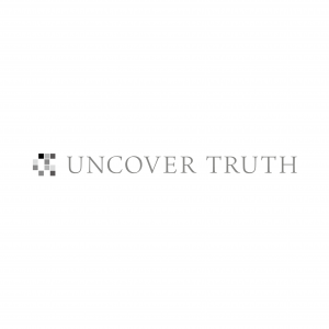 【ご紹介】 株式会社UNCOVER TRUTH
