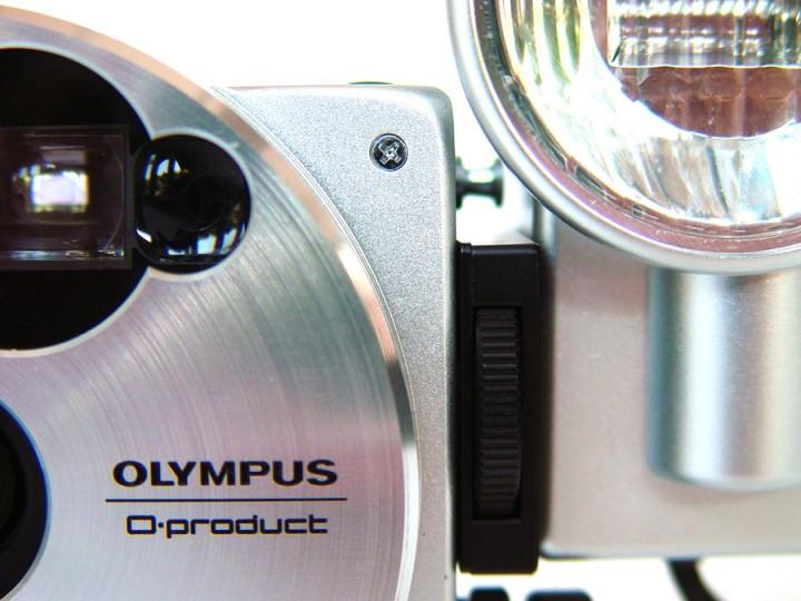 O-product