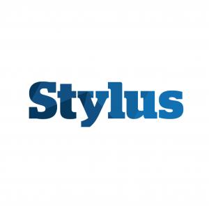 【ご紹介】 Stylus Media Group