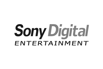 Sony Digital Entertainment Services