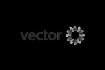 Vector Inc.